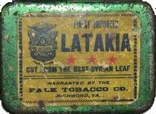 LATAKIA1.png